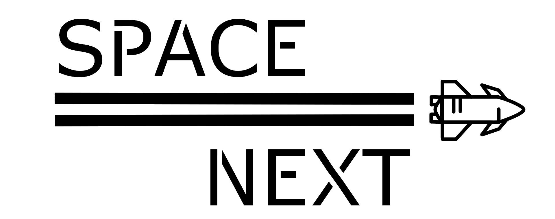 SpaceNext